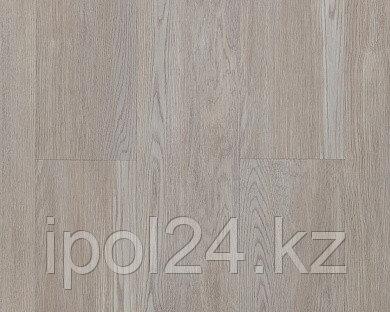 Кварц-виниловая плитка ART EAST Art Tile Fit 13250 ATF Дуб Лиль
