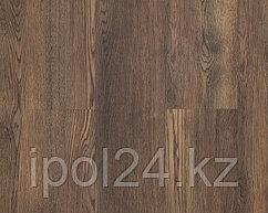 Кварц-виниловая плитка ART EAST Art Tile Fit 13252 ATF Дуб Ле-Манн