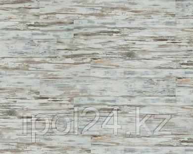 Кварц-виниловая плитка ART EAST Art Tile Fit 15431 ATF Дек Арзон