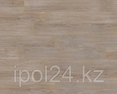 Кварц-виниловая плитка ART EAST Art Tile Fit 123 ATF Дуб Биль