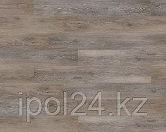 Кварц-виниловая плитка ART EAST Art Tile Fit 124 ATF Дуб Мулен