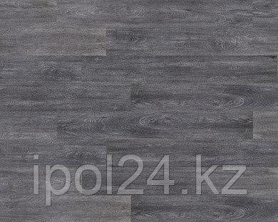 Кварц-виниловая плитка ART EAST Art Tile Fit 128 ATF Дуб Шварцвальд
