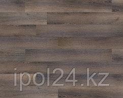 Кварц-виниловая плитка ART EAST Art Tile Fit 243 ATF Ясень Таше