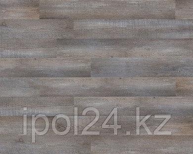 Кварц-виниловая плитка ART EAST Art Tile Fit 244 ATF Лиственница Труа