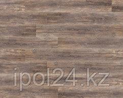 Кварц-виниловая плитка ART EAST Art Tile Fit 246 ATF Бук Дижон