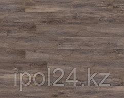 Кварц-виниловая плитка ART EAST Art Tile Fit 248 ATF Ясень Эперне