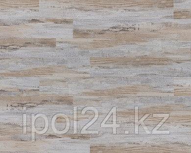 Кварц-виниловая плитка ART EAST Art Tile Fit 249 ATF Береза Шишуле