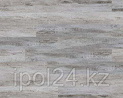 Кварц-виниловая плитка ART EAST Art Tile Fit 250 ATF Береза Божоле