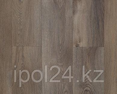 Кварц-виниловая плитка ART EAST Art Tile Fit 251 L ATF Лиственница Асти