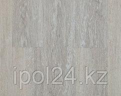 Кварц-виниловая плитка ART EAST Art Tile Fit 253 ATF Дуб Бесса