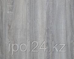 Кварц-виниловая плитка ART EAST Art Tile Fit 254 ATF Дуб Борн