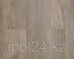Кварц-виниловая плитка ART EAST Art Tile Fit 255 ATF Граб Тулон