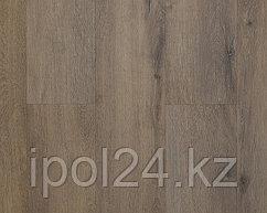 Кварц-виниловая плитка ART EAST Art Tile Fit 256 ATF Дуб Сен Тропе