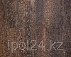 Кварц-виниловая плитка ART EAST Art Tile Fit 257 ATF Граб Мишель