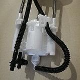 Фильтр топливный LAND CRUISER PRADO GRJ120 , фото 2