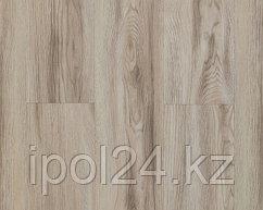 Кварц-виниловая плитка ART EAST Art Tile Fit 259 ATF Дуб Рошель