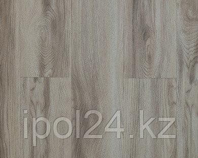 Кварц-виниловая плитка ART EAST Art Tile Fit 260 ATF Дуб Кемпер