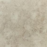 Кварц-виниловая плитка ART EAST Art Tile Fit 261 S  ATF Травертин Чиаро