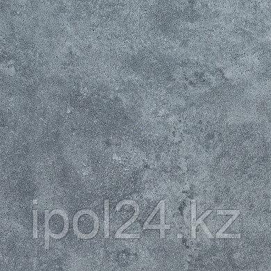 Кварц-виниловая плитка ART EAST Art Tile Fit 262 S  ATF Травертин Навона