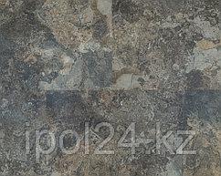 Кварц-виниловая плитка ART EAST Art Tile Fit 263 S  ATF Сланец Россо