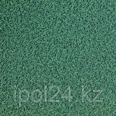 Кварц-виниловая плитка ART EAST Art Tile Fit 369 S  ATF Грасс