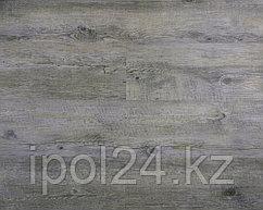 Кварц-виниловая плитка ART EAST Art House 1132 AW Дуб Тояма Оми
