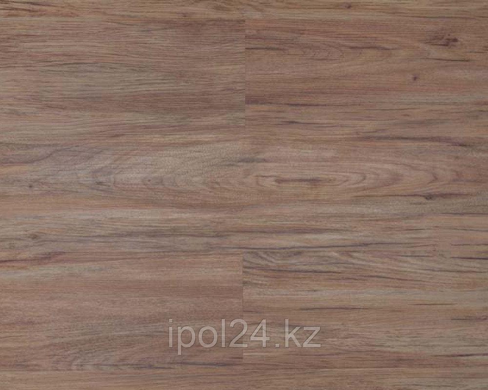 Кварц-виниловая плитка ART EAST Art House 1205 SW Орех Апулия