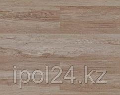 Кварц-виниловая плитка ART EAST Art House 1262 AW Клён Лидо