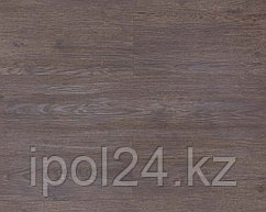Кварц-виниловая плитка ART EAST Art House 1267 AW Дуб Кастело