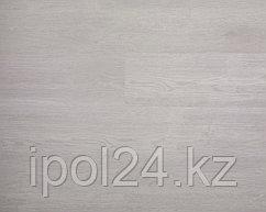 Кварц-виниловая плитка ART EAST Art House 1323 AW Бук Аису
