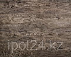 Кварц-виниловая плитка ART EAST Art House 1331 AW Орех Аса