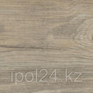Кварц-виниловая плитка ART EAST Art House1371 AW Сосна Ното