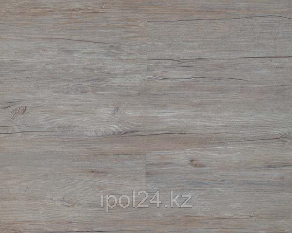 Кварц-виниловая плитка ART EAST Art House 1405 AW Дуб Бруно