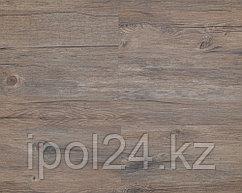 Кварц-виниловая плитка ART EAST Art House 1407 AW Тик Солерно