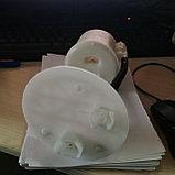 Фильтр топливный CAMRY ACV40, фото 2