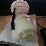 Фильтр топливный CAMRY ACV40, фото 3
