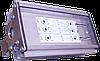 Светильник 30 Вт, Промышленный светодиодный, алюминиевый корпус, фото 2