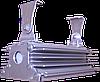 Светильник 30 Вт, Промышленный светодиодный, алюминиевый корпус, фото 3