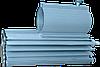 Светильник 30 Вт, Промышленный светодиодный, алюминиевый корпус, фото 4