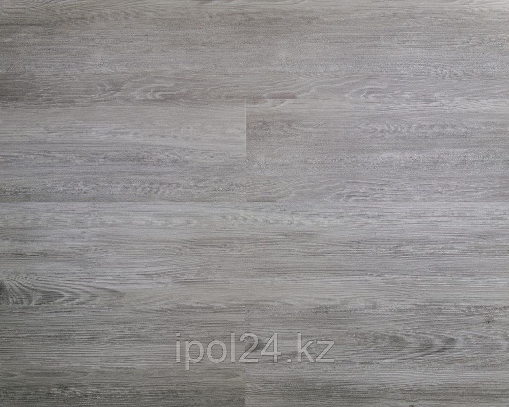 Кварц-виниловая плитка ART EAST Art House 1511 AW Тис Корэдо
