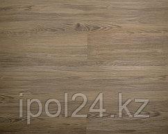 Кварц-виниловая плитка ART EAST Art House 1512 AW Тис Райто