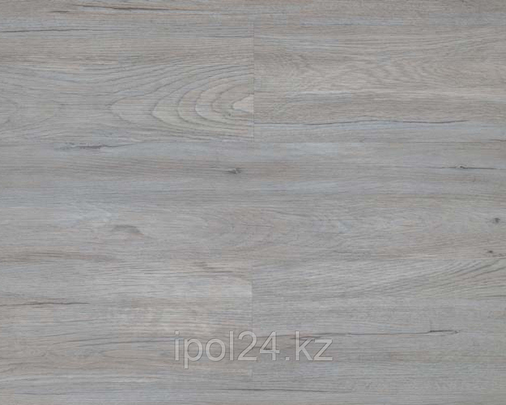 Кварц-виниловая плитка ART EAST Art House 1750 AW Дуб Копанело