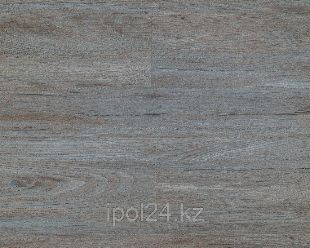 Кварц-виниловая плитка ART EAST Art House 1756 AW Тик Суза