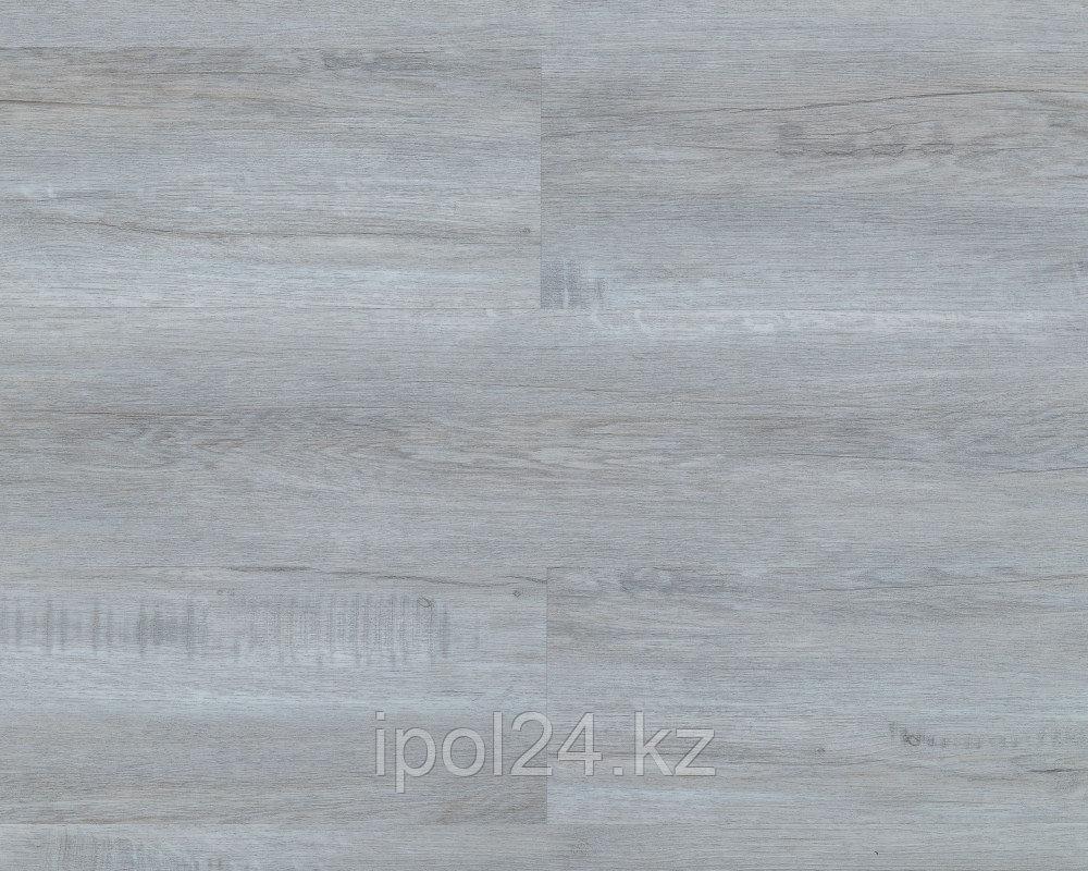 Кварц-виниловая плитка ART EAST Art House 1769 AW Дуб Альпи