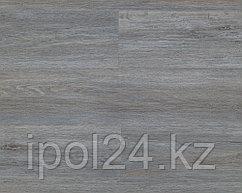 Кварц-виниловая плитка ART EAST Art House 1795 AW Тик Сольди
