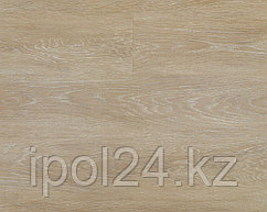 Кварц-виниловая плитка ART EAST Art House 9242 AW Дуб Джези