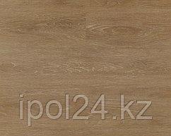 Кварц-виниловая плитка ART EAST Art House 9243 AW Дуб Мурано