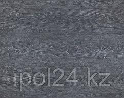 Кварц-виниловая плитка ART EAST Art House 9246 AW Дуб Неро