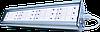 Светильник 120 Вт, Промышленный светодиодный, алюминиевый корпус, фото 2