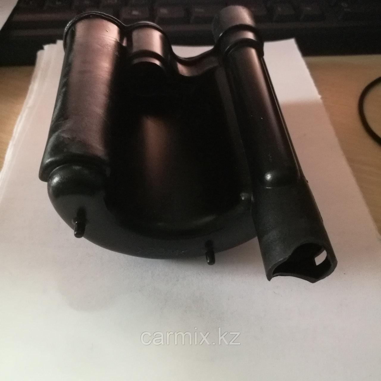 Фильтр топливный GS300 JZS160, RX300 MCU15